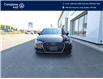 2018 Audi A3 2.0T Progressiv (Stk: E0583) in Laval - Image 5 of 12