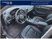 2018 Audi A3 2.0T Progressiv (Stk: E0583) in Laval - Image 6 of 12