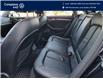 2018 Audi A3 2.0T Progressiv (Stk: E0583) in Laval - Image 8 of 12