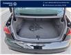 2018 Audi A3 2.0T Progressiv (Stk: E0583) in Laval - Image 9 of 12
