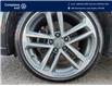 2018 Audi A3 2.0T Progressiv (Stk: E0583) in Laval - Image 10 of 12