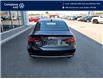 2018 Audi A3 2.0T Progressiv (Stk: E0583) in Laval - Image 11 of 12