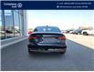 2018 Audi A3 2.0T Progressiv (Stk: E0583) in Laval - Image 12 of 12
