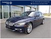 2014 BMW 328i xDrive Touring (Stk: E0571) in Laval - Image 1 of 11