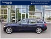 2014 BMW 328i xDrive Touring (Stk: E0571) in Laval - Image 2 of 11