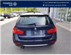 2014 BMW 328i xDrive Touring (Stk: E0571) in Laval - Image 4 of 11