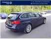 2014 BMW 328i xDrive Touring (Stk: E0571) in Laval - Image 5 of 11