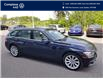 2014 BMW 328i xDrive Touring (Stk: E0571) in Laval - Image 6 of 11