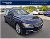 2014 BMW 328i xDrive Touring (Stk: E0571) in Laval - Image 7 of 11