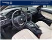 2014 BMW 328i xDrive Touring (Stk: E0571) in Laval - Image 9 of 11