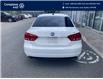 2015 Volkswagen Passat 1.8 TSI Trendline (Stk: N91109A) in Laval - Image 4 of 13