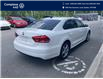 2015 Volkswagen Passat 1.8 TSI Trendline (Stk: N91109A) in Laval - Image 5 of 13