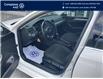 2015 Volkswagen Passat 1.8 TSI Trendline (Stk: N91109A) in Laval - Image 9 of 13