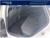 2015 Volkswagen Passat 1.8 TSI Trendline (Stk: N91109A) in Laval - Image 10 of 13