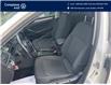 2015 Volkswagen Passat 1.8 TSI Trendline (Stk: N91109A) in Laval - Image 11 of 13