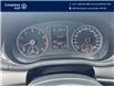 2015 Volkswagen Passat 1.8 TSI Trendline (Stk: N91109A) in Laval - Image 13 of 13