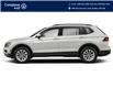 2018 Volkswagen Tiguan Comfortline (Stk: V0617) in Laval - Image 2 of 9