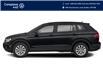 2021 Volkswagen Tiguan Trendline (Stk: N210257) in Laval - Image 2 of 9