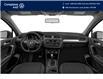 2021 Volkswagen Tiguan Trendline (Stk: N210257) in Laval - Image 5 of 9