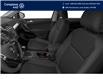 2021 Volkswagen Tiguan Trendline (Stk: N210257) in Laval - Image 6 of 9