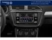 2021 Volkswagen Tiguan Trendline (Stk: N210257) in Laval - Image 7 of 9