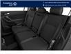 2021 Volkswagen Tiguan Trendline (Stk: N210257) in Laval - Image 8 of 9