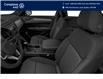 2021 Volkswagen Atlas Cross Sport 2.0 TSI Highline (Stk: N210259) in Laval - Image 6 of 9