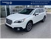 2015 Subaru Outback 3.6R Limited Package (Stk: E0587) in Laval - Image 1 of 16