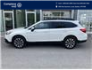 2015 Subaru Outback 3.6R Limited Package (Stk: E0587) in Laval - Image 2 of 16