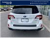 2015 Subaru Outback 3.6R Limited Package (Stk: E0587) in Laval - Image 4 of 16