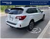 2015 Subaru Outback 3.6R Limited Package (Stk: E0587) in Laval - Image 5 of 16