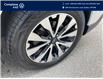 2015 Subaru Outback 3.6R Limited Package (Stk: E0587) in Laval - Image 7 of 16