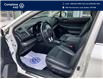 2015 Subaru Outback 3.6R Limited Package (Stk: E0587) in Laval - Image 9 of 16