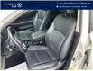 2015 Subaru Outback 3.6R Limited Package (Stk: E0587) in Laval - Image 10 of 16