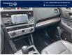 2015 Subaru Outback 3.6R Limited Package (Stk: E0587) in Laval - Image 15 of 16