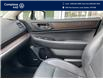 2015 Subaru Outback 3.6R Limited Package (Stk: E0587) in Laval - Image 16 of 16