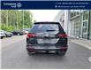 2019 Volkswagen Tiguan Highline (Stk: V0604) in Laval - Image 5 of 11