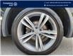 2019 Volkswagen Tiguan Highline (Stk: V0604) in Laval - Image 6 of 11