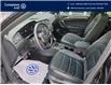 2019 Volkswagen Tiguan Highline (Stk: V0604) in Laval - Image 9 of 11