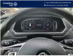2019 Volkswagen Tiguan Highline (Stk: V0604) in Laval - Image 11 of 11