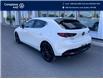 2020 Mazda Mazda3 GT (Stk: N210217A) in Laval - Image 3 of 21