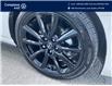 2020 Mazda Mazda3 GT (Stk: N210217A) in Laval - Image 6 of 21