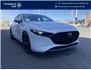 2020 Mazda Mazda3 GT (Stk: N210217A) in Laval - Image 7 of 21