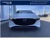2020 Mazda Mazda3 GT (Stk: N210217A) in Laval - Image 8 of 21