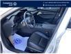2020 Mazda Mazda3 GT (Stk: N210217A) in Laval - Image 10 of 21