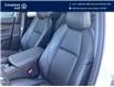 2020 Mazda Mazda3 GT (Stk: N210217A) in Laval - Image 11 of 21