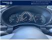 2020 Mazda Mazda3 GT (Stk: N210217A) in Laval - Image 15 of 21