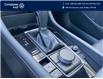 2020 Mazda Mazda3 GT (Stk: N210217A) in Laval - Image 17 of 21