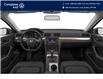 2017 Volkswagen Passat 1.8 TSI Trendline+ (Stk: E0559) in Laval - Image 5 of 9