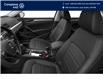 2017 Volkswagen Passat 1.8 TSI Trendline+ (Stk: E0559) in Laval - Image 6 of 9